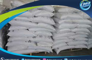 Bulk Washing Powder