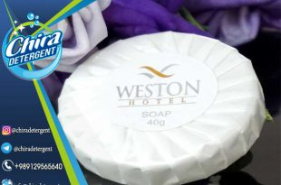 Hotel Soap supplier Dubai