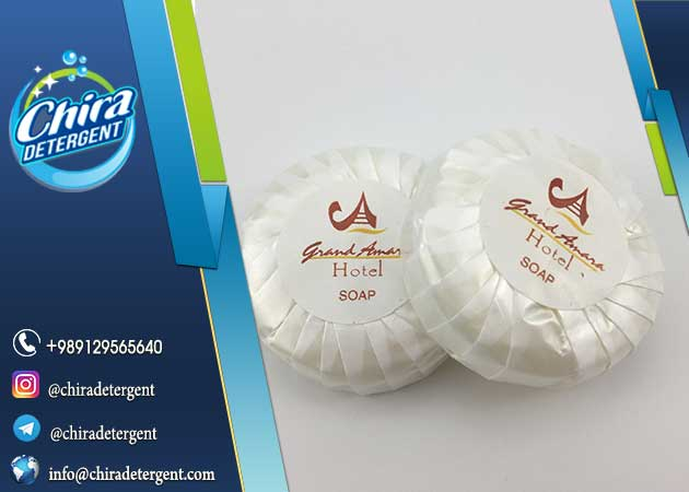 hotel soap supplier Philippines