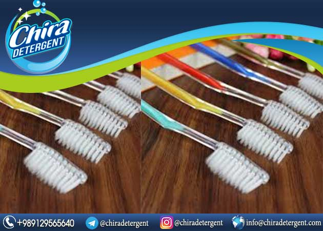 Hotel toothbrush supplier Philippines