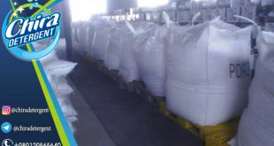 Bulk Washing Powder Suppliers have washing powder supplies and they define the price of washing powder. Bulk Washing Powder Suppliers are available in any country around the world. Some bulk washing powder suppliers are washing powder manufacturer and some of them are just importer or exporter. Bulk Washing Powder Suppliers sell their laundry detergent in bulk to places such as: Hospitals Medical centers Laundromats Hotels Restaurants Dorms Laboratory Bulk washing powder manufacturers Bulk washing powder manufacturers produce washing powders with different features such as: Scent Fragrance Packages Capacity Chira Company is one of Bulk washing powder manufacturers in Iran. Chira washing powder is exported to different countries around the world especially middle east countries and European countries. Chira laundry detergent has high quality and low price since raw material is cheap in Iran and payment of workers are so lower than European workers. There are most Bulk washing powder manufacturers in Iran, China and India so you have lots of choices to buy bulk washing powder from them. Bulk washing powder manufacturers produce different types of detergent and cleaning products such as: Liquid laundry detergent Washing Powder Soaps Bleach Laundry boosters Stain removers Optical brighteners Fabric softener Shampoo Water softeners   What Is HE Laundry Detergent? HE Laundry Detergent or high efficiency laundry detergent include products such as stain removers, boosters, and fabric softeners with the HE symbol formulation to be used in high-efficiency washing machines like front load washers as well as top load washers. High-efficiency laundry detergent washers use much less water than an older standard washer. The HE detergents are developed as low-sudsing and quick-dispersing cleaners for use in low water volume machines. The HE laundry detergents are formulated to hold soil in suspension in that lower volume of water, so it is not re-deposited onto clean clothes. Reasons for using HE Laundry Detergent Most American people are interested in using a standard washer that pulled nearly 40 gallons of water through a load of laundry during the wash and rinse cycles. HE laundry detergents were used for reasons such as: Producing lots of bubbles Using enough water to rinse away suds Using only 11 to 14 gallons of water Most laundry detergent manufacturers assume that many suds mean clean clothes. The old washers used lots of water to rinse away many suds.  However, high-efficiency washers use only 11 to 14 gallons of water. Even the newer top load washers use around 27 gallons of water to handle detergent/soil residue. Buy Bulk HE laundry detergent Bulk HE laundry detergent means bulk high efficiency laundry detergent so a little laundry detergent wash so many clothes without problem. Bulk HE laundry detergent are available in shopping centers, big malls, and chain stores so you can buy bulk HE laundry detergent from your local stores. Online stores sell bulk HE laundry detergent to many people around the world with a definite price. The price of shipment will differ based on the distance between seller and buyer of Bulk HE laundry detergent in online shopping. If your local stores sell bulk HE laundry detergent with suitable price, you do not need to buy online HE laundry detergent. Buy cheapest laundry detergent Buy cheapest laundry detergent for saving more money but if cleaning clothes is more important than money try high quality laundry detergents. Some cheapest Laundry detergent doesn't clean clothes well. Cheap laundry detergent is probably one of the most important things you can buy. In fact, it's probably one of the products that would have the most expensive and immediate impact since it can actually damage your clothes. There are many options for cheapest laundry detergent, but it's wise to always sample a new laundry detergent selection on some non-important clothes before using it on your important garments. Tips for using cheap laundry detergent Regardless of what brand of cheap laundry detergent you use, don't follow the manufacturer's recommended detergent amounts. Instead make sure you are loading your washer correctly, and experiment to see how little cheap laundry detergent you can use and still get the level of cleanness and fresh smell you want. Hot water is not ever needed to wash clothes. Most clothes (except for heavily soiled ones) can be cleaned very well with cold water. Heavily soiled clothes can be cleaned with warm water. If you use the above tips, not only will you save money on using cheap laundry detergent, but your washer will last longer, clothes will last longer and your utility bills will be smaller. Buy washing powder for baby clothes Buy washing powder for baby clothes since they are created with fewer harsh chemicals than traditional laundry detergent. Laundry is simply a way of life when you've got a newborn, but not just any detergent will do. Because of their sensitive skin, you might want to consider buying best washing powder for baby clothes. Your baby's skin is sensitive, and not yet accustomed to many of the environmental irritants that adults are exposed to every day. The skin is the body's largest organ, and babies' skin is constantly coming into contact with laundered fabrics. Some of these fabrics include: Clothes. Sheets and Blankets. Baby towels or face cloths. Sleep or Swaddle Sacks. Burp rags. Cloth Diapers. Buy Molly's Suds best washing powder Molly's Suds washing Powder has bellow features: Powerful for removing stains and germs Gentle for washing clothes softly Best washing powder for baby clothes Contains only 5 ingredients None of 5 ingredients are harmful chemicals Molly's Suds washing Powder also contains organic peppermint essential oil to give the soap itself a pleasant scent, yet this rinses out, so the clothes don't have an overpowering scent after washing. Molly's Suds best washing powder for babies can be used in either high-efficiency or traditional machines. It will still get your clothes clean (and rinse out completely) in hard water and it only takes 1 tablespoon of detergent per load. Is washing powder better than liquid? If you want to compare washing powder with liquid laundry detergent, you should consider many things about them such as: ·       Powder detergent is cheaper Powder detergent works better on outdoor stains Liquid detergent is better for greasy or oily stains Liquid detergent is more convenient Liquid detergent isn't as sustainable Powder detergent has a longer shelf life Liquid detergent mixes with the wash water better Washing powder vs liquid detergent Powder detergent low price is most important washing powder advantages.  Powder detergent stain removing is another advantages washing powders. Most liquid detergent contains alcohol ethoxylates among its ingredients, which are effective on challenging oily stains. Liquid detergent advantages VS Washing powder Liquid detergent is better for washing clothes softly since liquid detergent pour easier out of a small amount of liquid soap into the washing machine in comparison to scooping out a portion of powder. powder laundry detergent has bellow features: ·       Comes in a cardboard box that's heavy ·       Hard to carry ·       Rips easily, especially if it gets wet. Liquid detergent isn't as sustainable. While it can be annoying to deal with a cardboard box, they can easily be recycled. Unlike powder detergent, liquid detergent comes in a plastic bottle. Plastics are some of the least recycled containers, according to the EPA. And because liquid detergent contains a lot of water, it's heavier to transport, resulting in more gases being emitted into the atmosphere. Buy which type of laundry detergent When it comes down to laundry detergents, powder and liquid detergents both have their pros and cons, but they each do their job of getting your clothes clean. If you're going to choose a liquid, go for a concentrated formula to get the best value, since liquid laundry detergent is mostly water. Mrs. Meyer's Laundry Detergent is concentrated for 64 loads. Mrs. Meyer's Laundry Detergent has bellow features: Safe and gentle on clothes Contains surfactants from plant-derived sources Contain dirt and stain-fighting enzymes Biodegradable and HE compatible Tide Plus Bleach Powder is a great choice because of its bellow features: formulated to work just as well in cold water as hot brightens clothes using color-safe bleach Buy Surf excel washing powder Buy surf excel washing powder for cleaning unwanted and tough stains so no stains will be longer a problem with surf excel washing powder. Surf excel washing powder is available with new and advanced technology that can remove stains caused by mud, chocolate, ink, etc. Surf excel Easy Wash washing powder has the power of 10 hands that removes tough stains easily. Surf excel detergent powder releases the power of ten hands so stubborn stains can be removed in few minutes. For washing clothes with Hand-wash method, Use 2 scoops of Surf excel Easy Wash and for washing clothes with Machine you can use 3 scoops of Surf excel Easy Wash. Surf excel washing powder is a superfine powder that dissolves easily and removes tough stains fast. Surf Excel Easy washing powder dissolves easily and makes clothes fluffy and clean instantly. Best washing powder for hand washing Tide Plus Bleach Alternative HE Liquid is best washing powder for hand washing at cleaning jeans and towels. Tide Plus Bleach washing powder is a good choice for cleaning spandex and bras. Although stains aren't as much of an issue, Tide will still get your clothes cleaner. Eucalan washing powder is best for washing wool clothes. Eucalan laundry detergent cleans so well since it is inexpensive, no-rinse, and has lanolin in it to protect woolen fibers. Soak is the best best washing powder for hand washing because of bellow features: Saving time and effort Washes delicate fabrics, wool and silk Combined with the no-rinse convenience Suitable price Range of scents makes it a standout Reasons for not buying traditional laundry detergent The use of traditional detergent with lots of suds can also cause: Electronic system will damage the washer May void the manufacturer's warranty Washers will leak Using a traditional laundry detergent in a high-efficiency washer will have results such as: Produce too many suds Suds will not be fully rinsed away Excess suds will interfere with the tumbling action The use of traditional detergents in HE washers also contributes to the growth of mold and the odor that can linger in the washer.  Do not buy traditional laundry detergent and buy just HE laundry detergent for your HE washers. Bulk Washing Powder Suppliers Bulk Washing Powder Supplier can export washing powder to other countries easily since bulk washing powder price is lower than small amount of washing powder. As the tonnage of bulk washing powder increases, the price of that decreases per amount so people will get large amount of bulk washing powder with lowest price. Buying Bulk Laundry detergents is done since their price is more affordable. You can buy different brand name bulk washing powders online through various sites in Iran and other countries. Iranian Bulk washing powder are produced by top Middle Eastern manufacturers under the name of famous Iranian brands and sold by their agents in Iran and other countries. Keywords: Bulk Washing Powder Suppliers Bulk washing powder manufacturers HE Laundry Detergent traditional laundry detergent Bulk HE laundry detergent cheap laundry detergent cheapest laundry detergent washing powder for baby best washing powder Surf excel washing powder Best washing powder for hand washing Liquid detergent